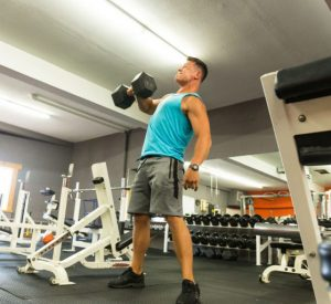 Twin-Cities-Personal-Trainer-