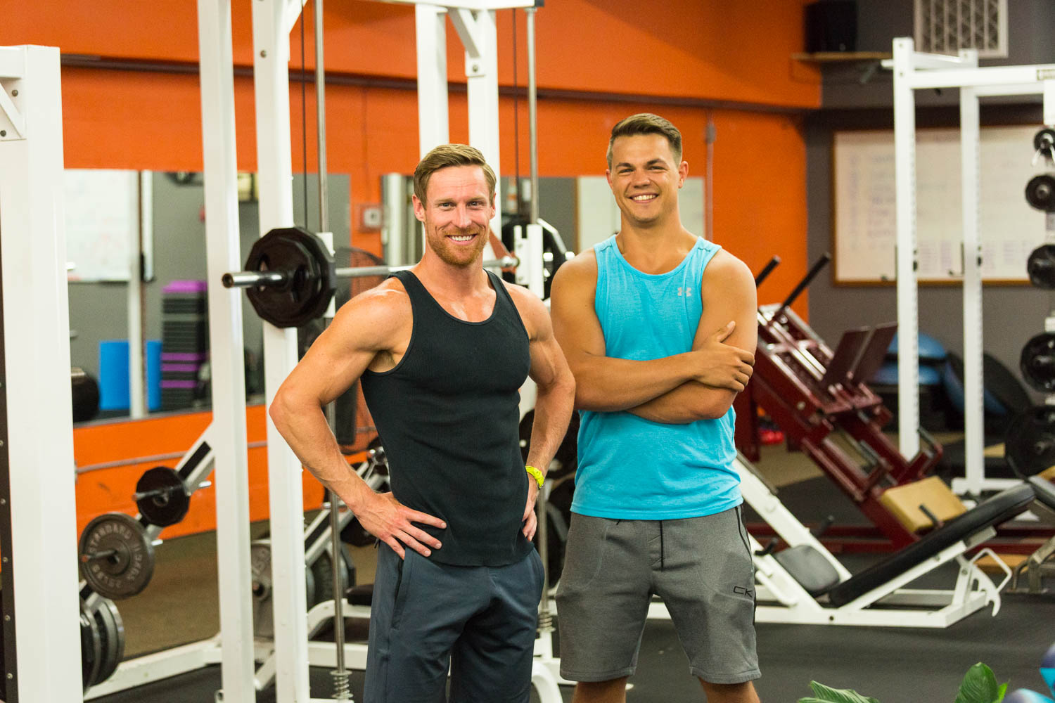 Twin-Cities-Personal-Trainer-4