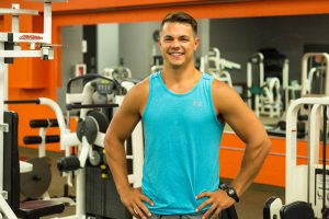 Twin-Cities-Personal-Trainer-5