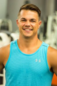 Twin-Cities-Personal-Trainer-7